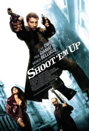 Пристрели их (2007) Фильм-Онлайн